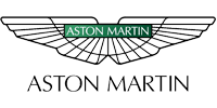 Wheels for Aston Martin  vehicles