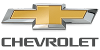 Tyres for Chevrolet  vehicles