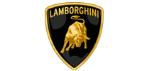 Wheels for Lamborghini  vehicles