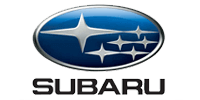 Tyres for Subaru  vehicles